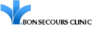 Bon Secours Clinic